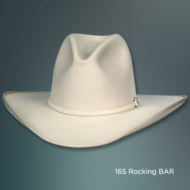 Rand's Custom Hats, Billings, MT