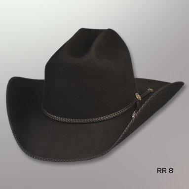 4976965d5 Rand's Custom Hats, Billings, MT